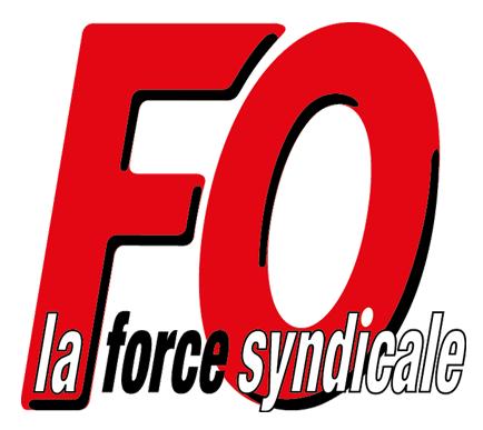 Union Départementale du Force Ouvrière Tarn